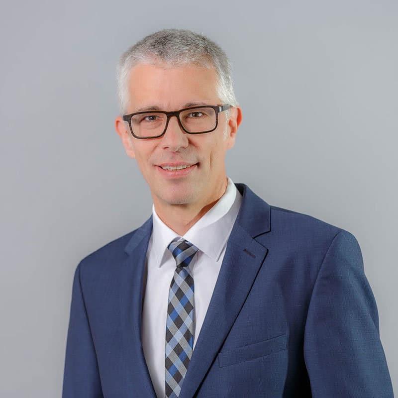 Dieter Schnadt