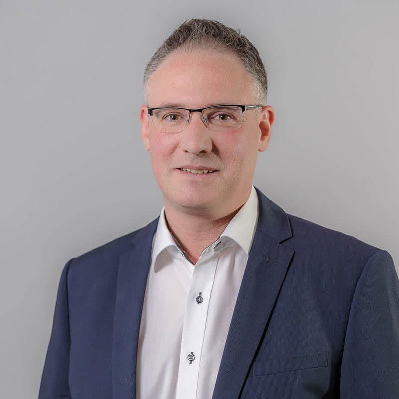 Dirk Schatz