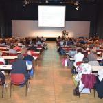 Rhein-Ruhr Symposium
