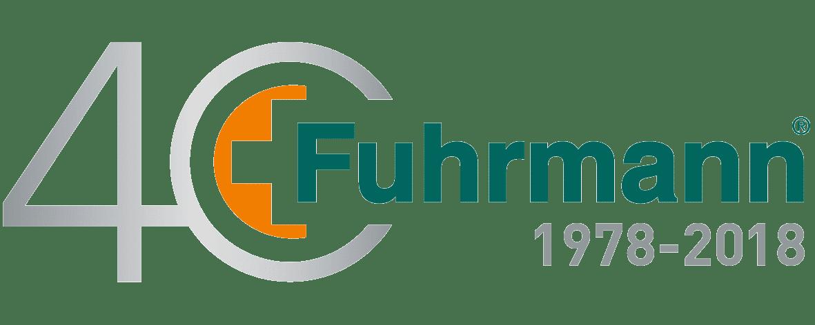 40 Jahre Fuhrmann