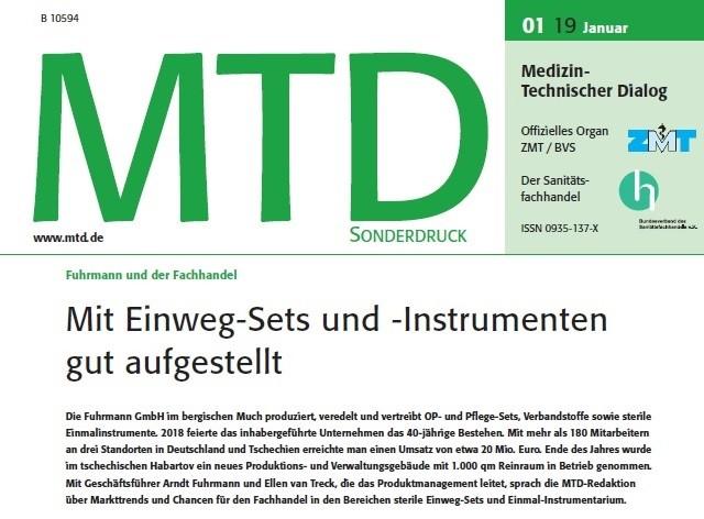 MTD-Beitragsbild