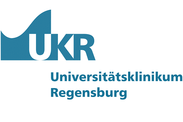 Symposium Akut- und Notfallmedizin