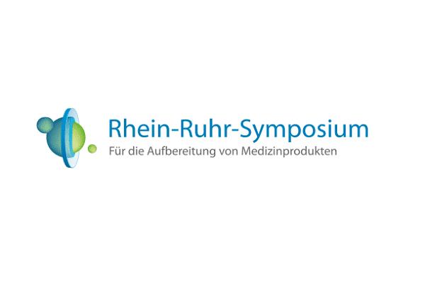 5. Rhein-Ruhr-Symposium