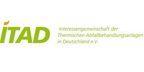 ITAD-Logo