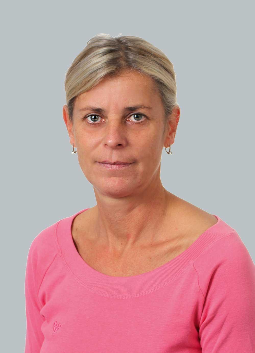 Hana Richterová
