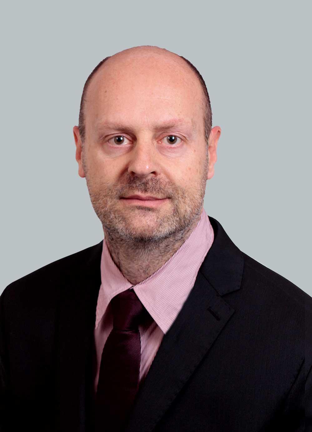 Michal Dlábik