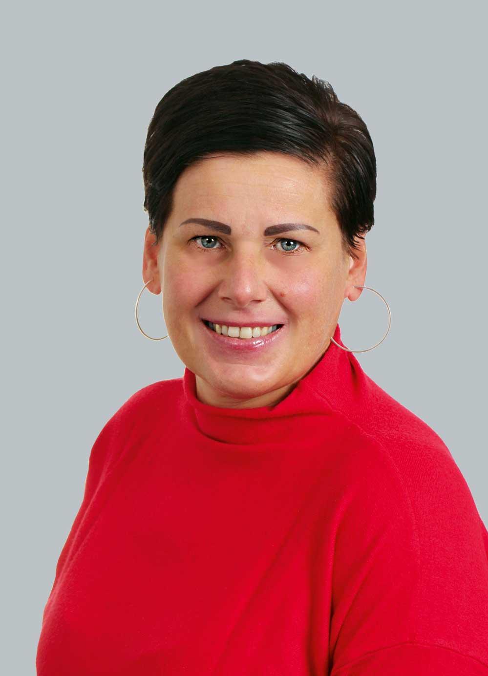Silvia Dlábiková