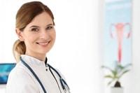 Gynäkologie/Geburtshilfe